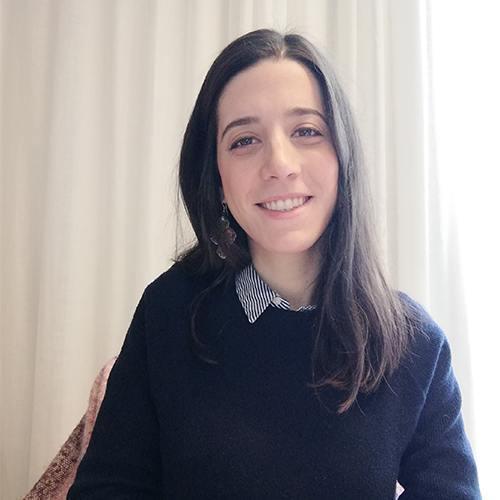 Daniela Figueiredo Gomes de Oliveira