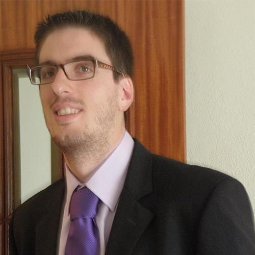 Diogo João Ferreira Cardoso de Oliveira Cardona