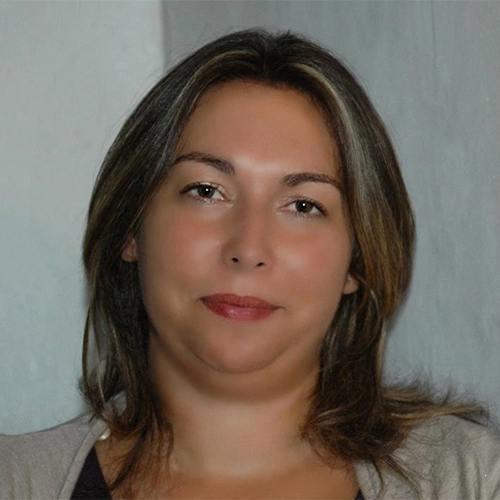 Maria Elisabete Almeida Lopes Guerrinha