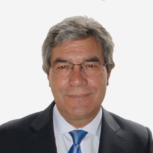 Joaquim Lourenço de Sousa