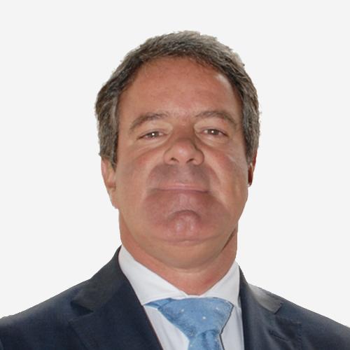 Luís Manuel Tadeu Marques