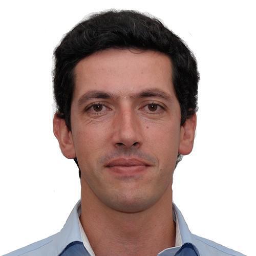 Marco António Marvão Martins