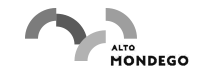 Alto Mondego