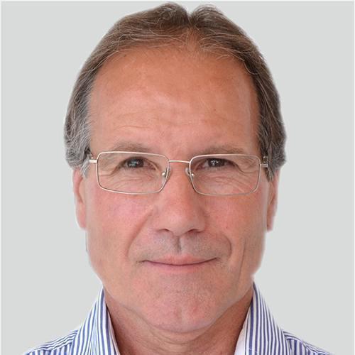 Carlos Manuel Santinho Pacheco