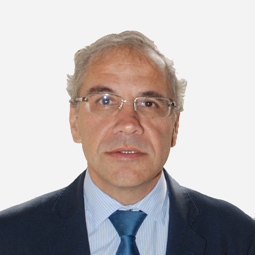 João Paulo Mendes Agra
