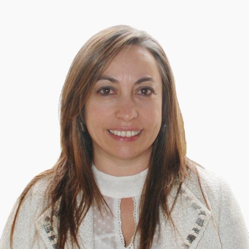 Teresa Maria Borges Cardoso